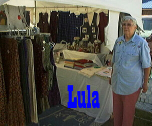 click to see Lula's Page