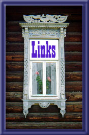 Visit some of our links